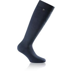 Rohner Thermal Socks, niebieski